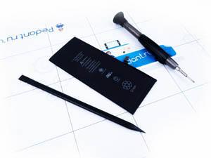 Профессиональный ремонт айфон 6s plus в 144 сервисах