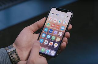 Срочный ремонт айфон x в 144 сервисах Педант.ру