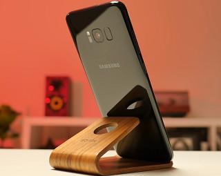 Ремонт Samsung Galaxy S8 Plus
