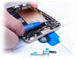 Низкие цены на замену кнопок громкости айфон с гарантией
