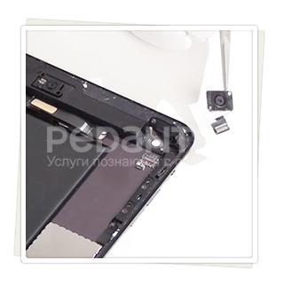 Ремонт iPad 2 в 144 сервисах