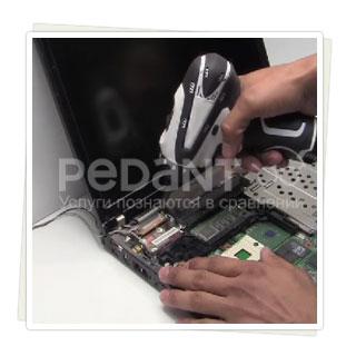 Ремонт в хабаровске ноутбуков - ремонт в Москве ремонт samsung galaxy s4 замена стекла санкт-петербург - ремонт в Москве