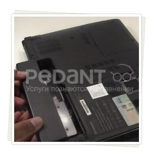 Недорогой ремонт ноутбуков Леново в короткие сроки