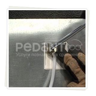 Профессиональный ремонт импортных холодильников по выгодной цене