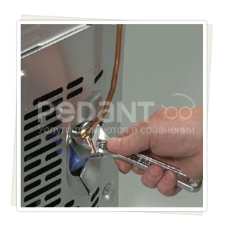 144 сервисных центра по ремонту холодильников Electrolux