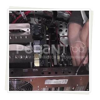 Настройка звука на компьютере в 144 сервисах Москвы и Спб