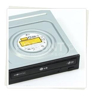 Выездной ремонт CD/DVD привода на компьютере в Москве и Спб