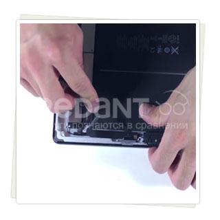 Замена разъема зарядки на iPad в 144 сервисных центрах