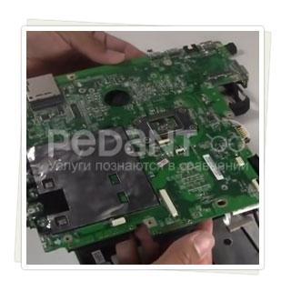 Выезд мастера и 314 сервисов по ремонту ноутбуков