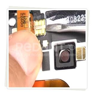 Ремонт телефонов Nokia Lumia 720