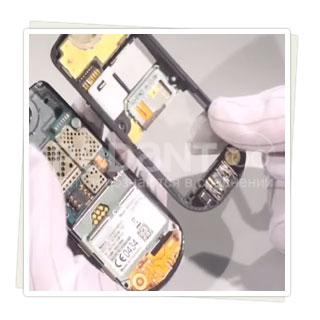 Ремонт телефонов Nokia 8800