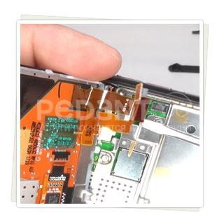 Ремонт телефонов Nokia N9