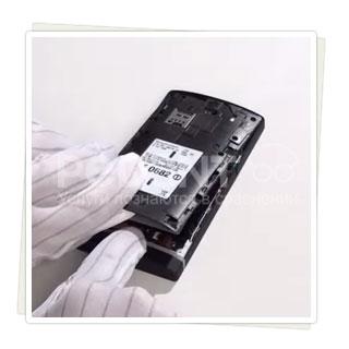 Быстрый и качественный ремонт Sony Xperia S в Москве и Спб