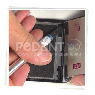 Замена сенсора на HTC по низким ценам