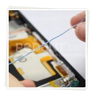 Профессиональная замена антенны на Сони в 144 сервисных центрах