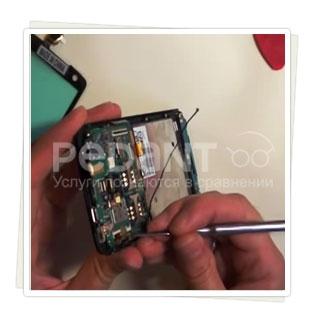 Срочный ремонт антенны Philips по доступной цене