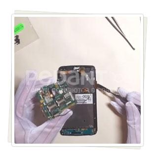 Качественный ремонт телефонов Филипс.