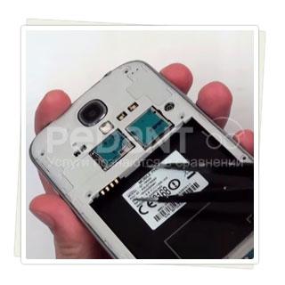 Ремонт телефонов Samsung в 144 сервисах