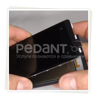 Профессиональная замена дисплея телефонов нокиа по доступным ценам