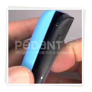 Профессиональная замена задней крышки Nokia с гарантией