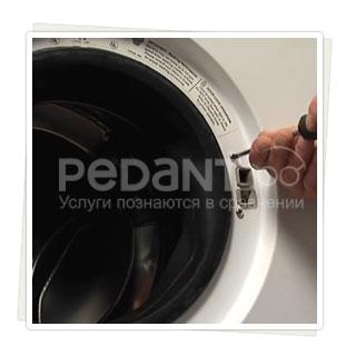 Цены на ремонт стиральных машин
