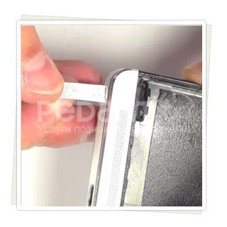 Ремонт HTC One M7