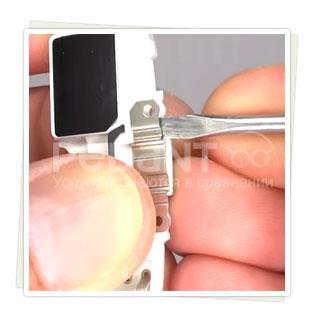 Экспресс ремонт Samsung Galaxy S4 mini