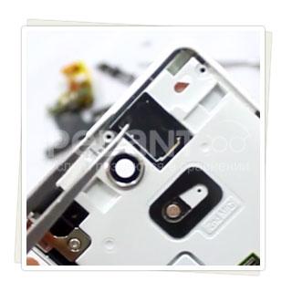 Ремонт Sony Xperia ZR