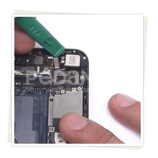 Почему iPhone не видит наушники