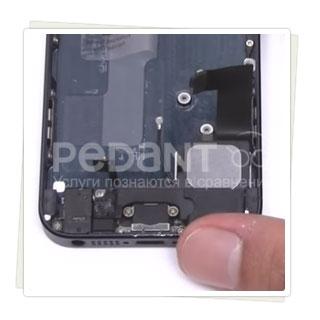 Что делать, если iPhone не заряжается