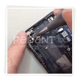 Почему iphone  5, 5s, 5c, 6, 6 plus, 6s, 6s Plus, 7, 7 Plus не ловит сеть