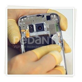 Ремонт Samsung Galaxy S6 от профессионалов