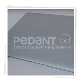 Ремонт MacBook Air 11 A1465 2013-2015г.в.