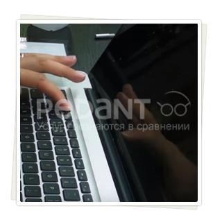 Ремонт MacBook Pro 15 A1286 2008-2012г.в.