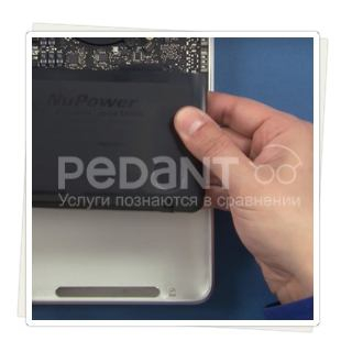 144 сервиса по замене аккумулятора на макбук про ретина