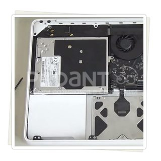 Замена батареи Macbook по низким и приемлемым ценам