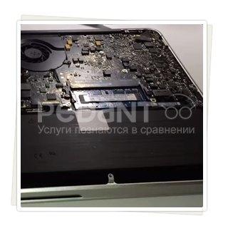 Ремонт Macbook Pro по низким ценам