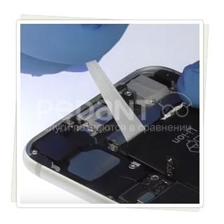 Экспресс замена батареи на Айфон 6