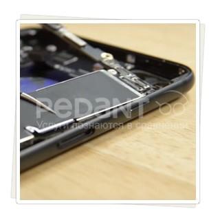 Профессиональный ремонт iPhone 7 Plus по низким ценам в 144 сервисах