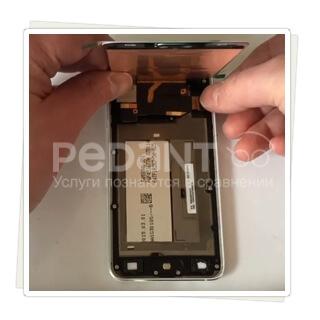 Низкие цены на ремонт Samsung Galaxy A3