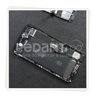 Замена разъема зарядки iPhone 7 Plus