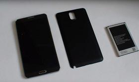 Ремонт Samsung Galaxy Note 3