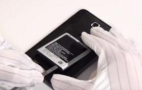 Срочный ремонт Galaxy Note 1 с гарантией в Москве