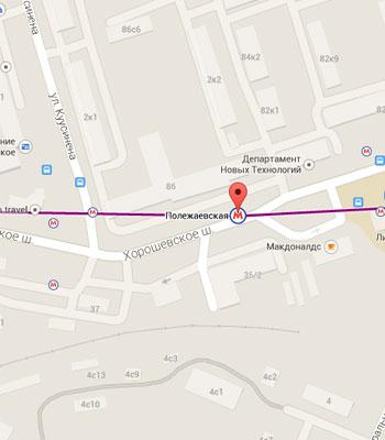 Сервисный центр samsung полежаевская технология сервиса омск ремонт телефона - ремонт в Москве