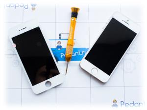 замена стекла iphone 5s фрунзенская